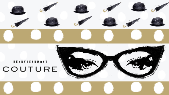 Coutuers_Eyewear_Scroll